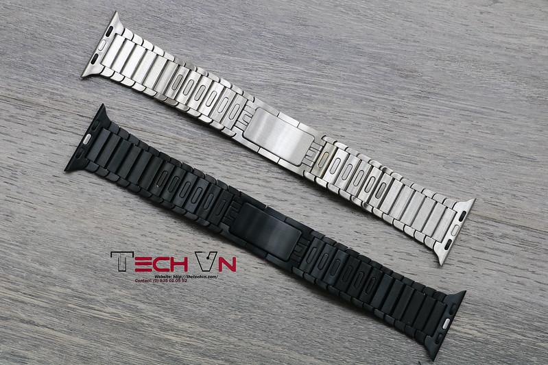 day deo Apple watch link bracelet 1 1 05