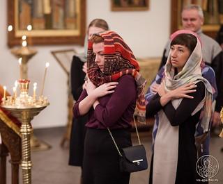 Спасский собор 305