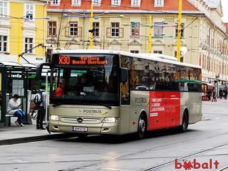 postbus_bd13719_01