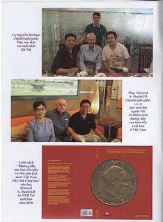 VietnamNumismatics inside cover