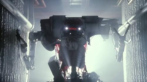MoontrapRobot