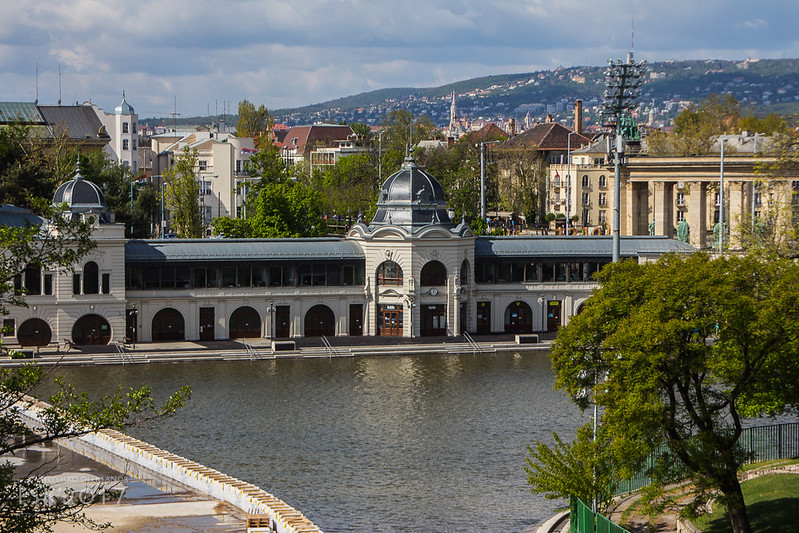 Budapest-503