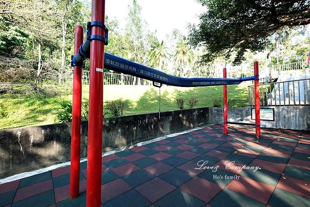 【台北特色公園】萬芳四號公園、萬芳六號公園38