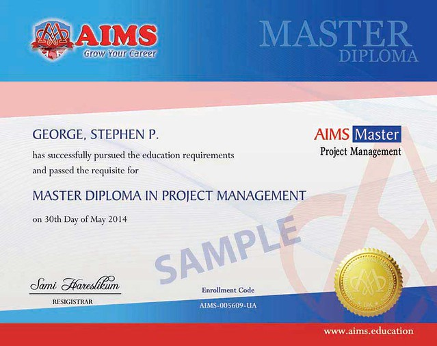 online-diploma-in-project-management[1]