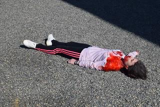 Práctica Accidente Múltiples Víctimas (8)