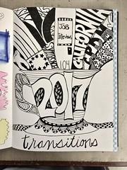 Artfully Inspired Life 2017