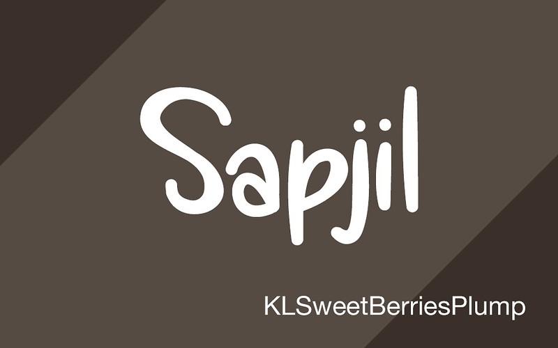 sapjil-free-font-sample02