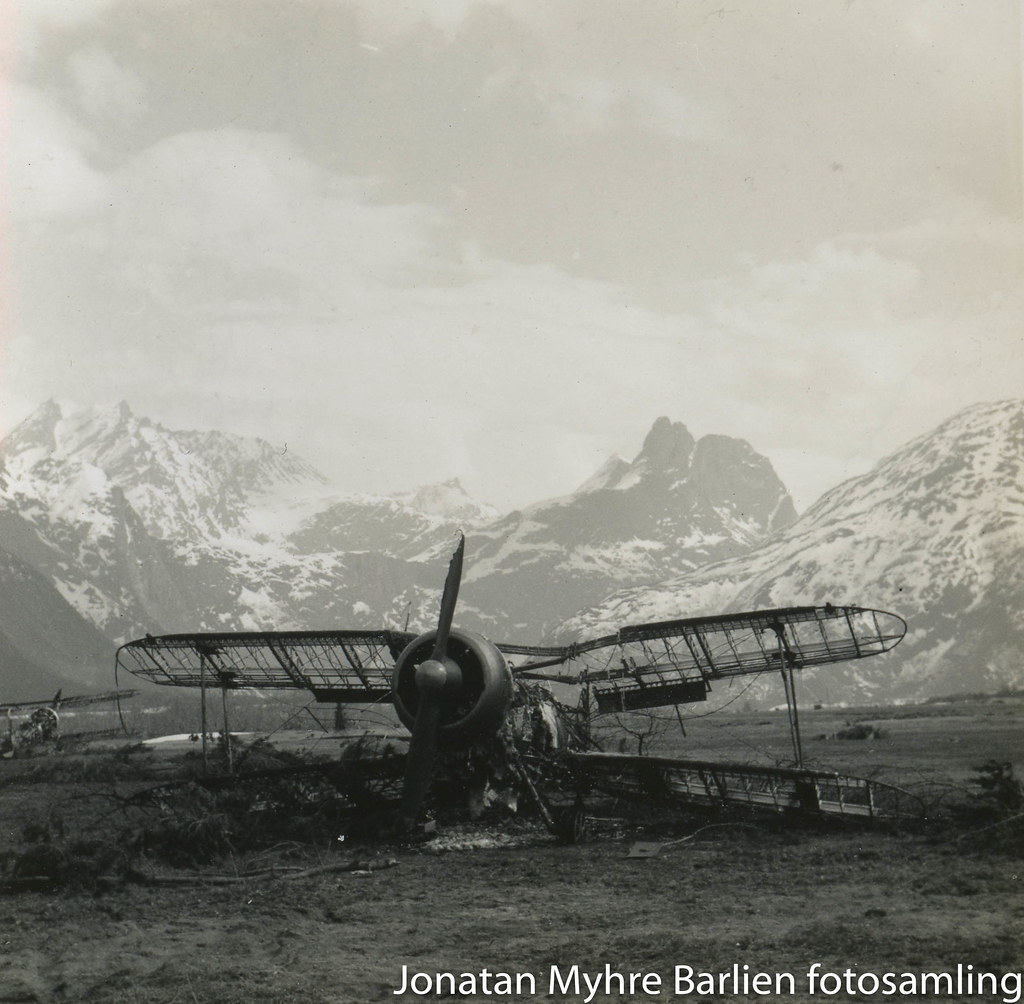 Felttoget 1940 (5789)