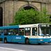 4515 V515 DFT