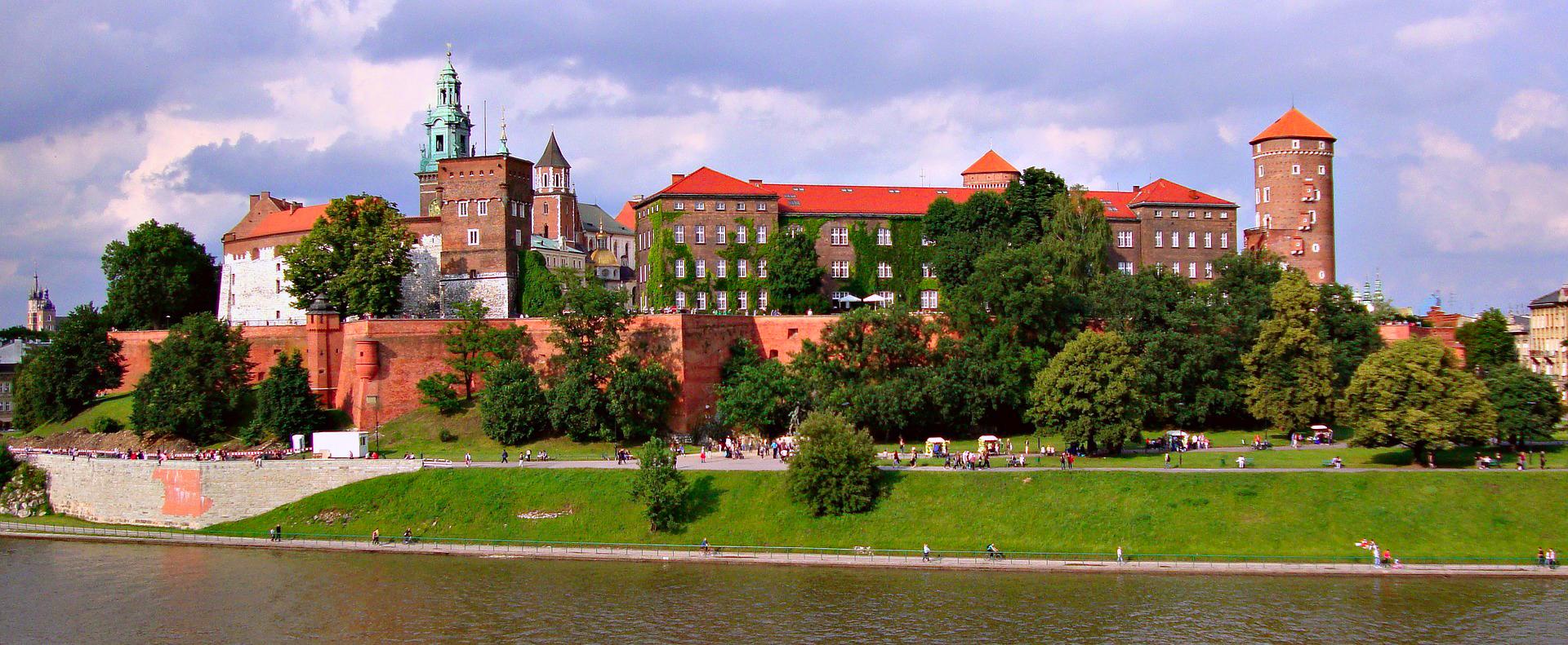 Qué ver en Cracovia, Krakow, Polonia, Poland qué ver en cracovia - 38652463910 d755288a6b o - Qué ver en Cracovia, Polonia