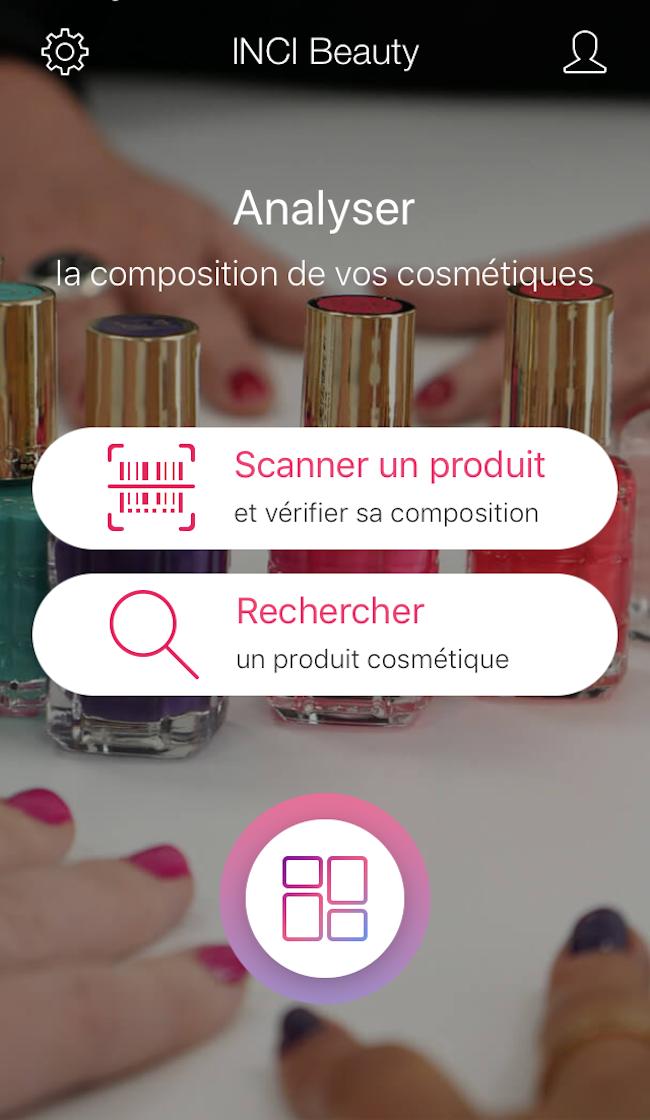 3_applis_mobiles_beaute_blog_mode_la_rochelle_2