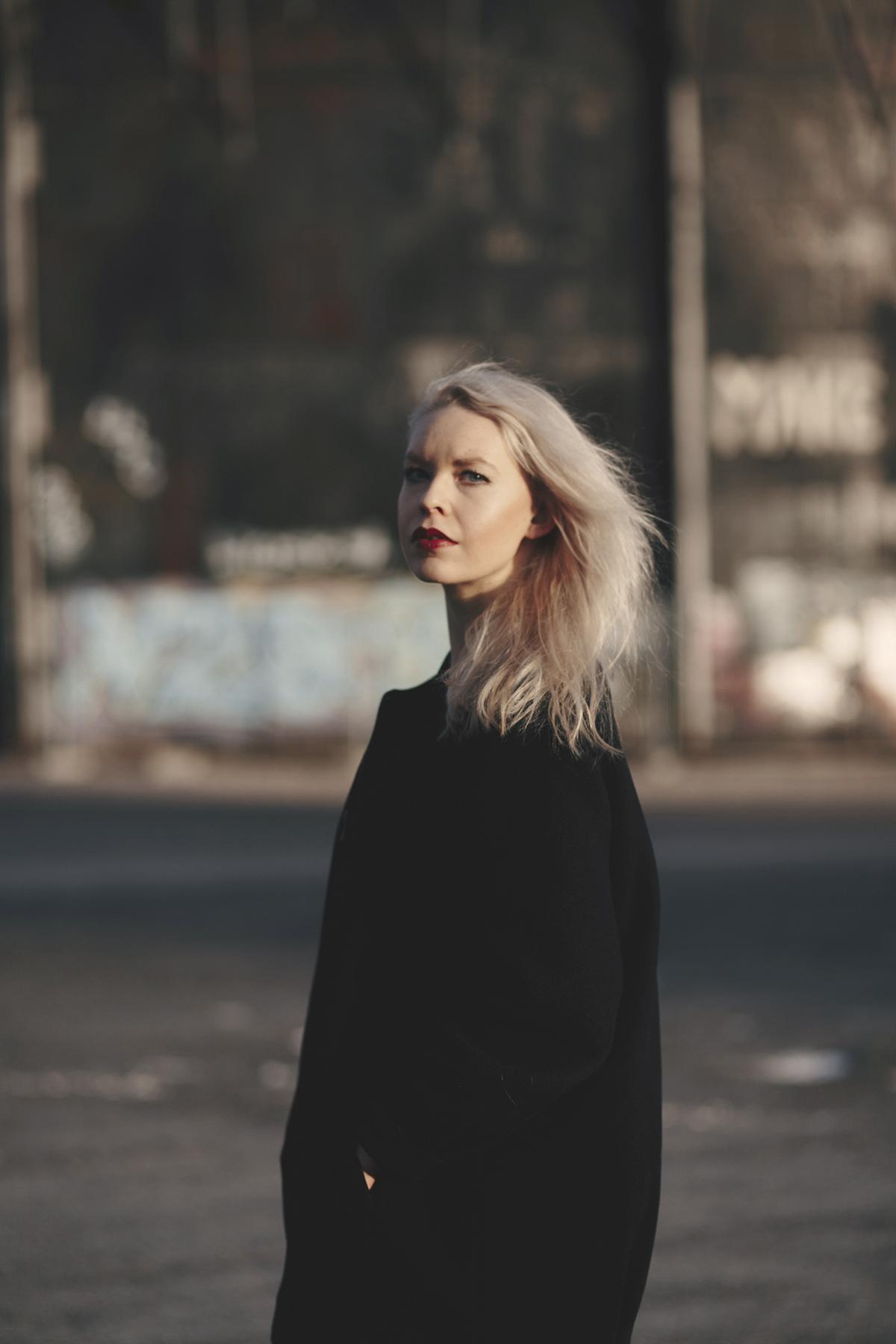 Eleonora, Kallio
