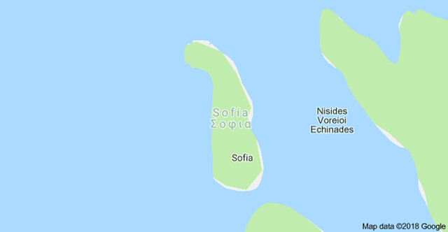 nhsida Sofia