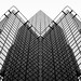 An Idea Is An Idea Until You Make It Happen - London City Office Life by Simon Hadleigh-Sparks by Simon Hadleigh-Sparks