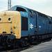 55 016, Doncaster Works, 28-07-84