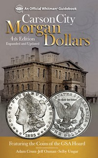 Carson-City-Morgan-Dollars_cover