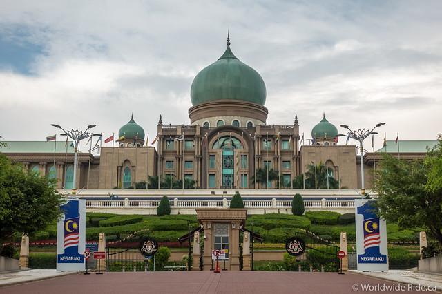 Malaysia-96