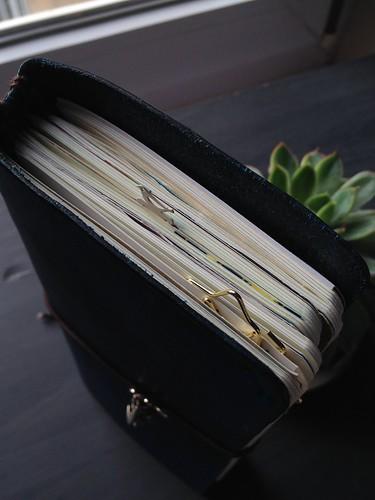 Papeterie, journaux, agendas (bullet et autres) - Page 2 39160085905_289422d4ac