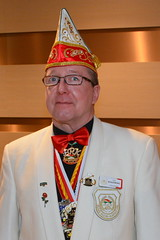 Jörg Rogowski