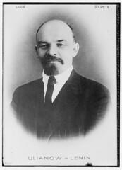 Lenin (LOC)