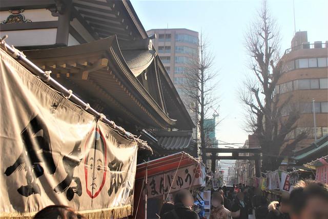 yushimatenjinume-gosyuin02017