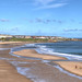 Tynemouth Long Sands, North Tyneside