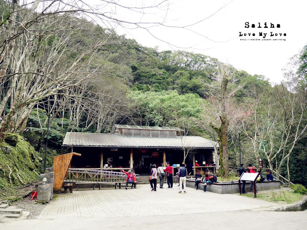 新北三峽一日遊踏青景點推薦滿月圓森林遊樂區 (17)