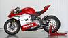 Ducati 1100 Panigale V4 SPECIALE 2019 - 2