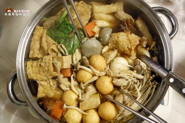 良金高粱牛肉爐 紅燒牛肉 團購美食 火鍋 (11).JPG
