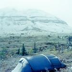 kanada-2004-113.jpg