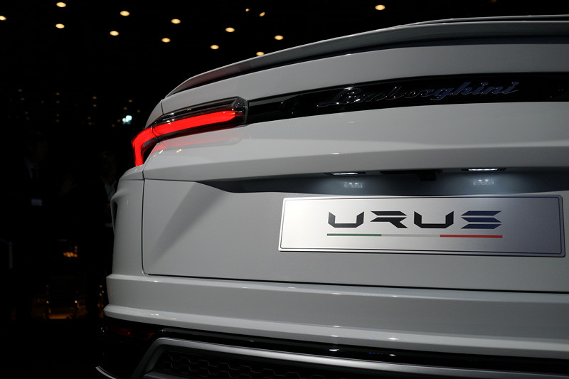urus42