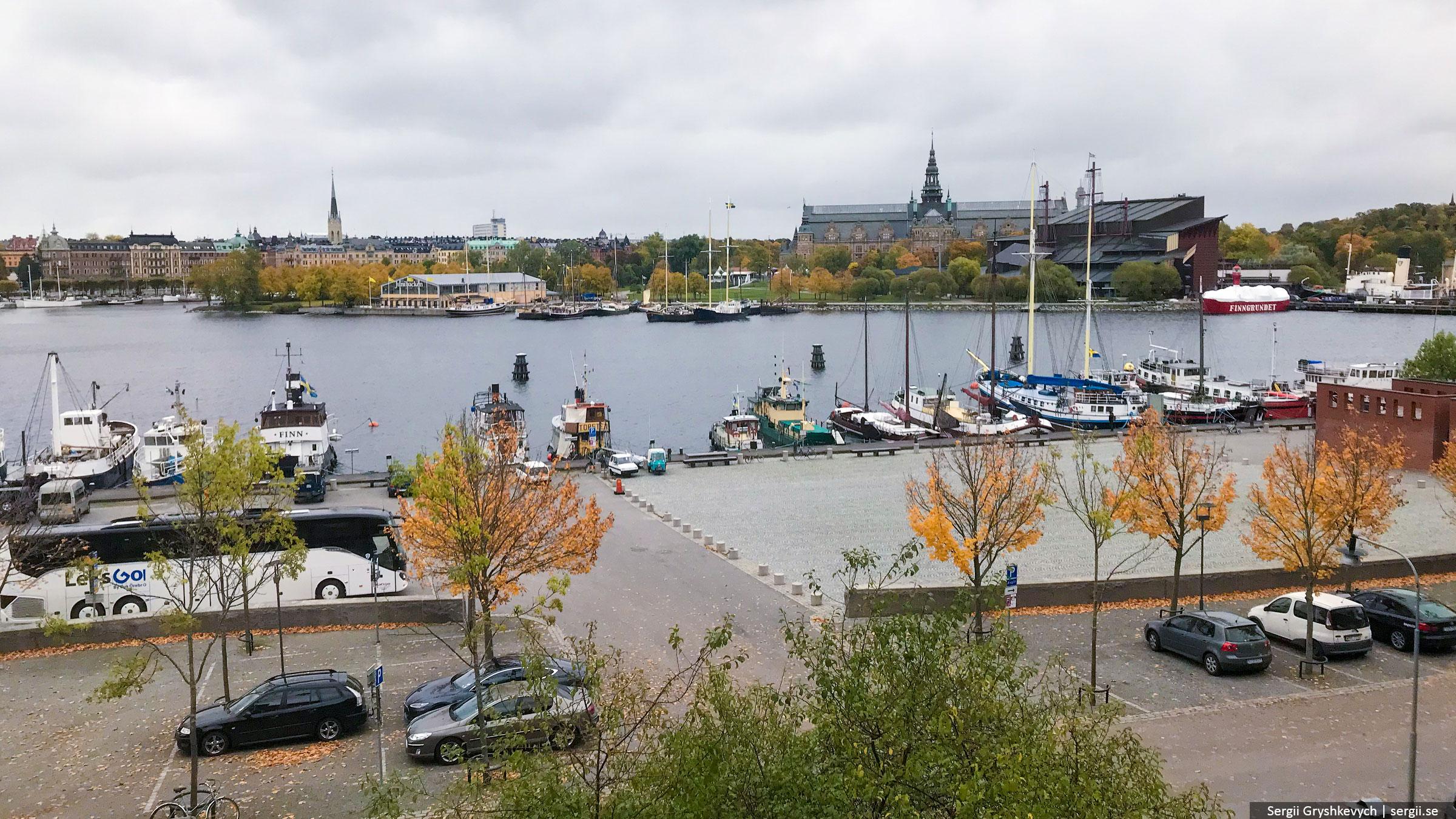 stockholm-sweden-solyanka-9-13
