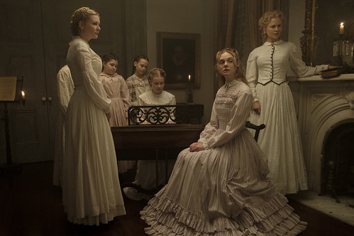 The Beguiled_sub5