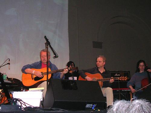 Terrastock 2006