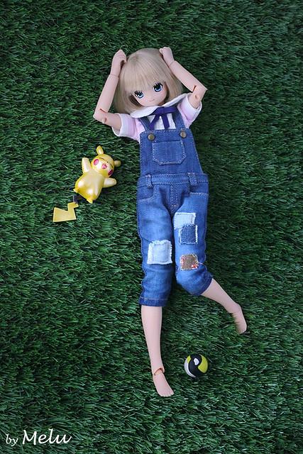 Relax avec Pikachu (Little heroes) bas p1 39635866345_10a0c18eff_z