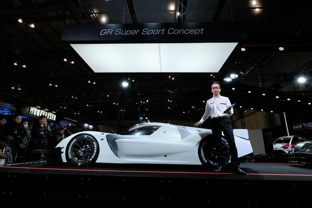 Gazoo-Racing-1Sport-Concept-12