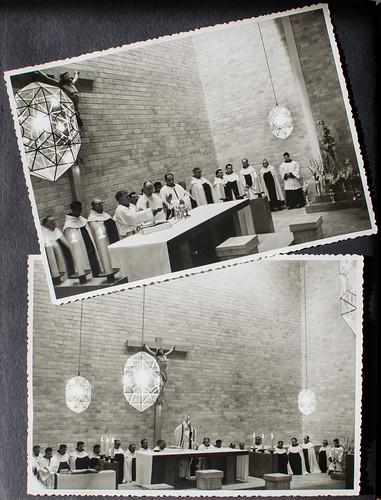 25 de marzo de 1965 - Día de la inauguración [29]