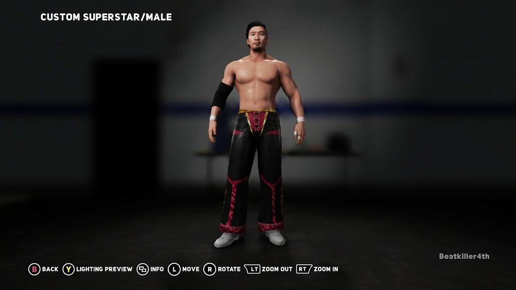 WWE 2K18 (62)