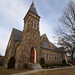 Flemington Presbyterian Church