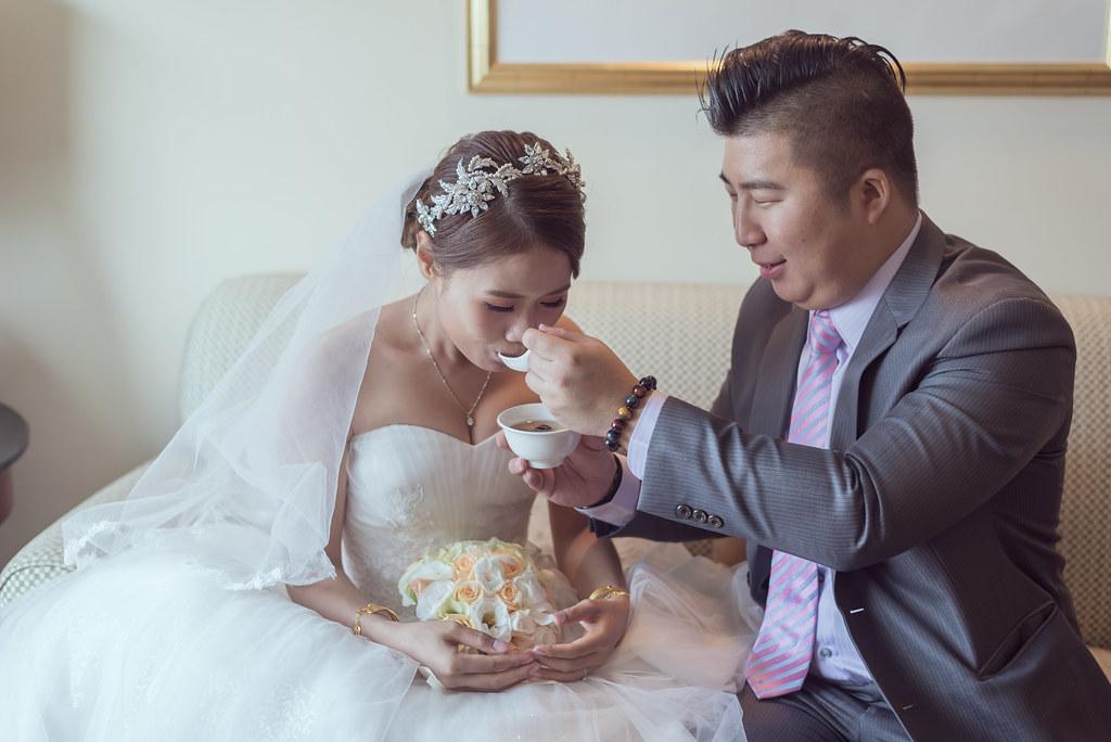 20171022萊特薇庭婚禮記錄 (220)