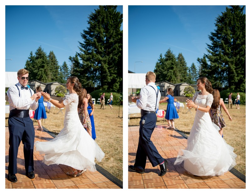 John and Raeshelle's wedding26