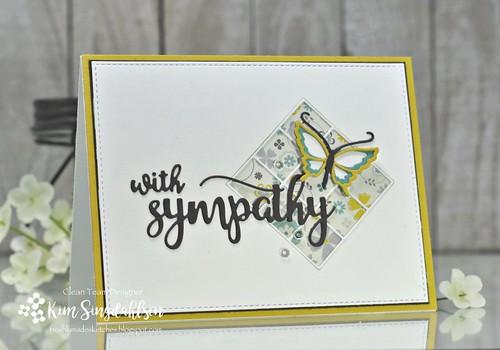 FMS Sympathy