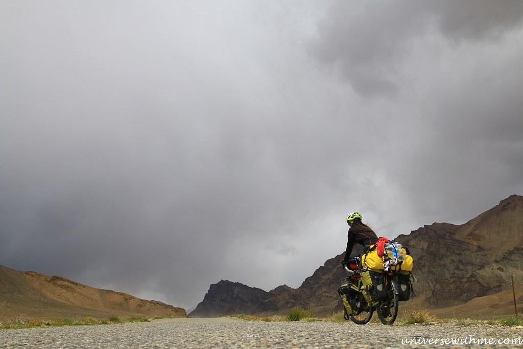 Tajikistan Pamir Highway_003