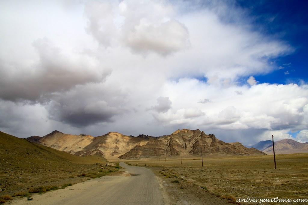 Tajikistan Pamir Highway_002