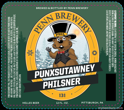 punxsutawney-philser