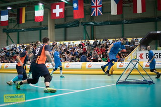 TGI2017_NationsCup_Men_Final_Austria-ItalyA_DSandoz_005