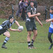 Saddleworth Rangers v Orrell St James 18s 28 Jan 18 -40
