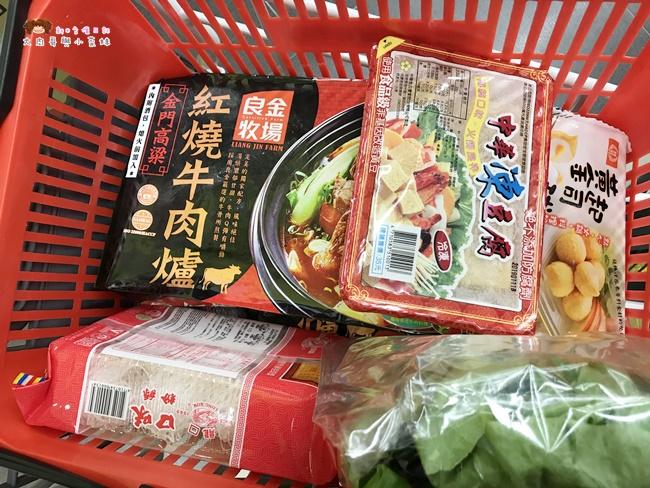 良金高粱牛肉爐 紅燒牛肉 團購美食 火鍋 (27).JPG