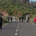 Afoto Road