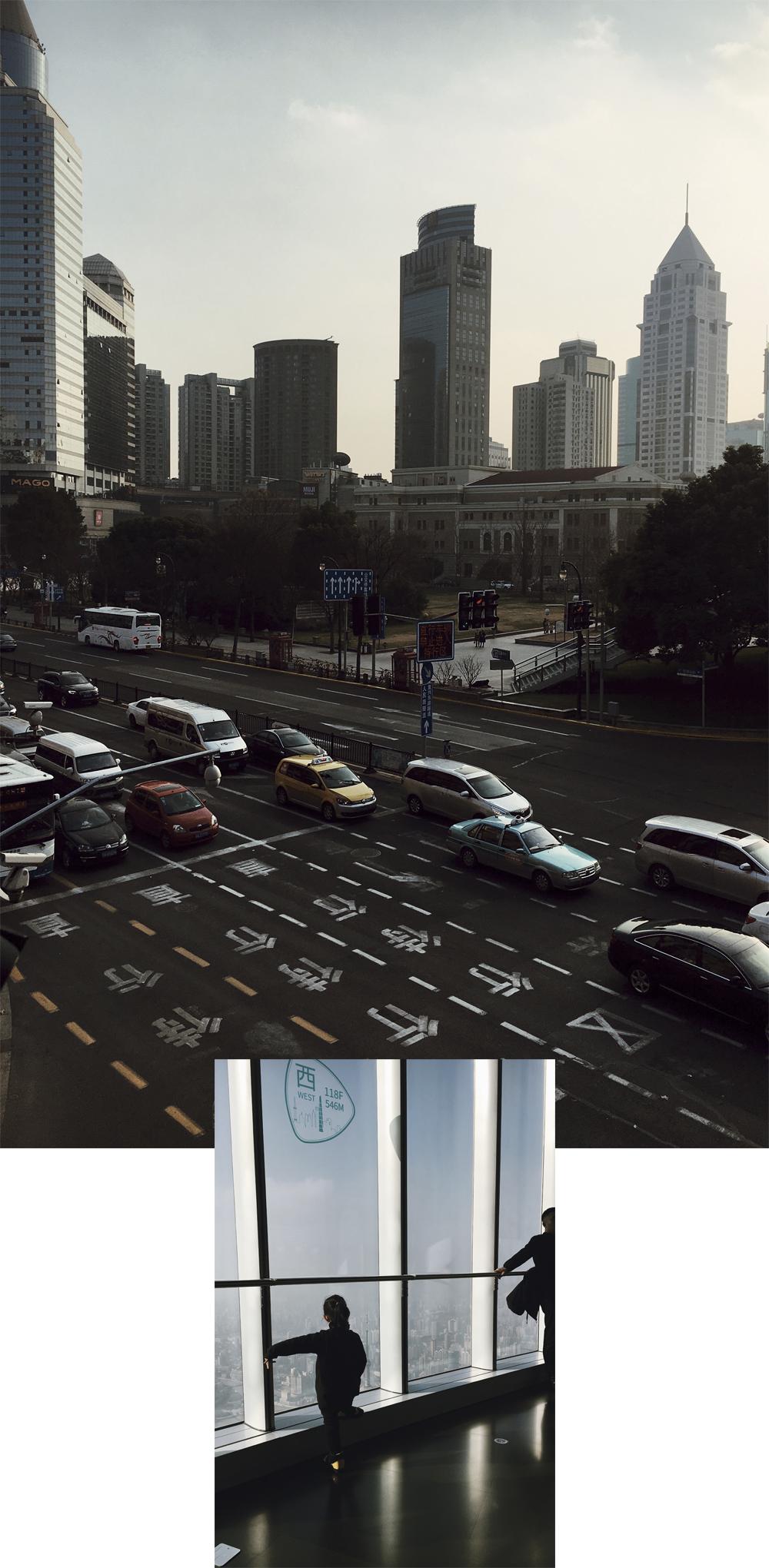 Shanghai_by_Amelie_Niederbuchner_3, Shanghai, Visual Diary, shot by Amelie Niederbuchner, photographer, Munich